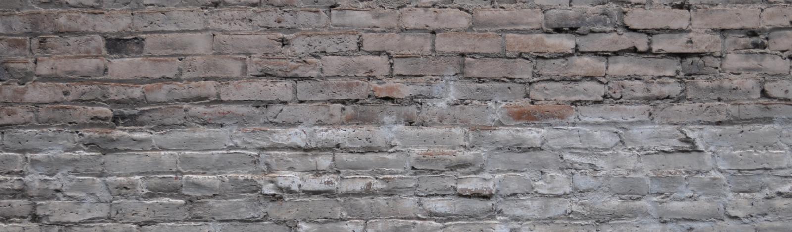 Bricks-1600×470